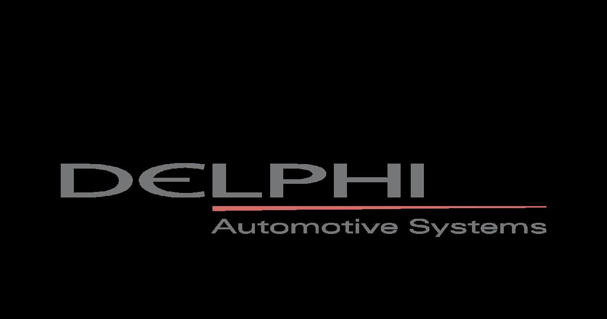 Diagram Pn Wiring Delphi 28026758 Wiring Diagrams – Diagram Pn Wiring Delphi 28026758